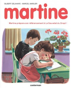 martine-prepare-son-referencement-241x300