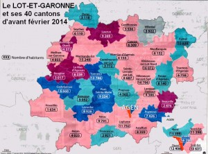 carte cantons Lot-et-Garonne-01