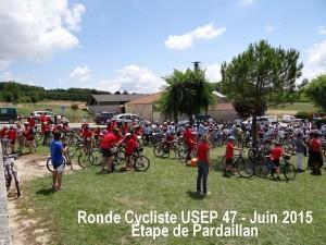 Ronde-Usep-2015-22