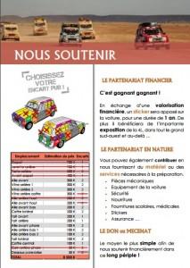 www.la4ldimension.fr Dossier_sponso.pdf