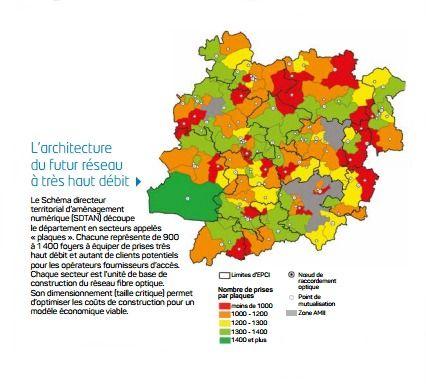La_lettre_du_numerique.pdf carte