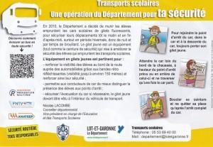 info mairie 2