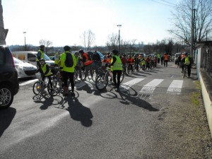 Ronde 2016 2