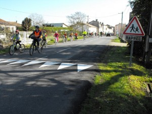 Ronde 2016 3