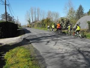Ronde 2016 5