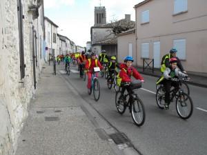 Ronde 2016 7