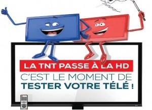 TNT-HD-1