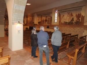 fresques francoise 4