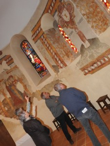 fresques francoise 7