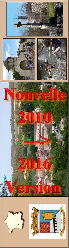 bandeau site 3 new blog 2