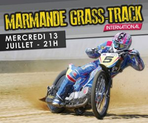 affiche marmande grass track 2016 page d'accueil