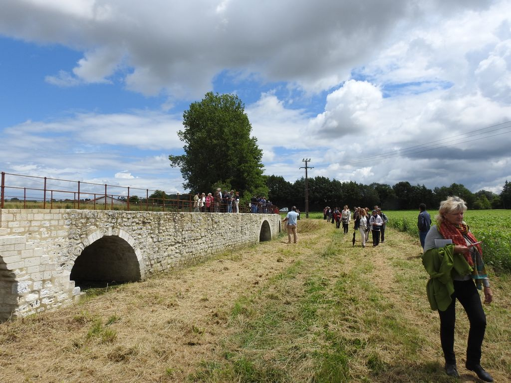 journee patrimoine pont moulin 10