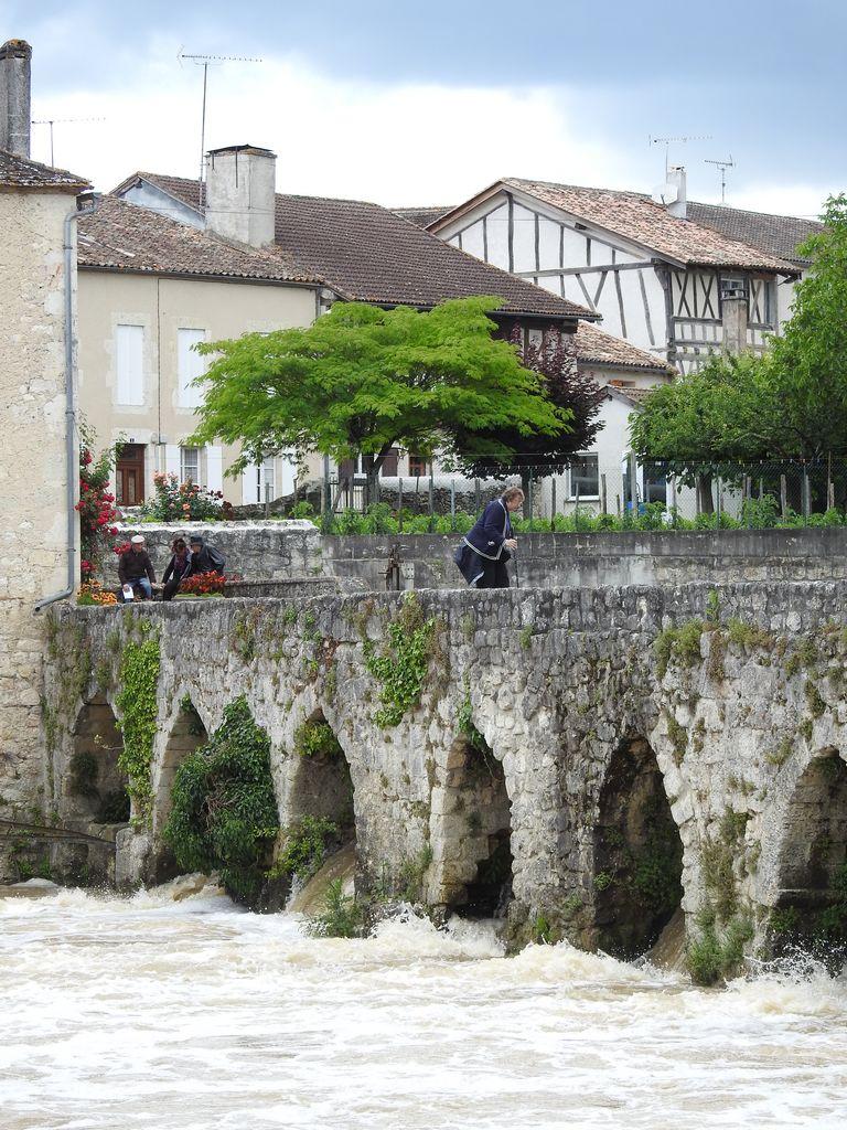 journee patrimoine pont moulin 11