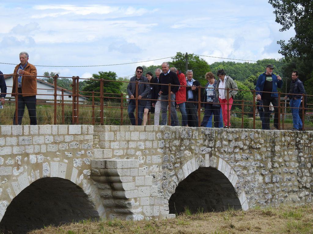 journee patrimoine pont moulin 13
