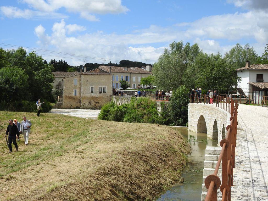 journee patrimoine pont moulin 14