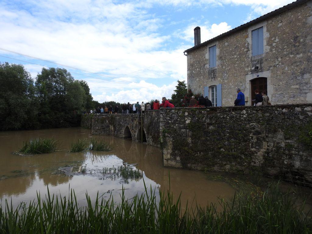 journee patrimoine pont moulin 5