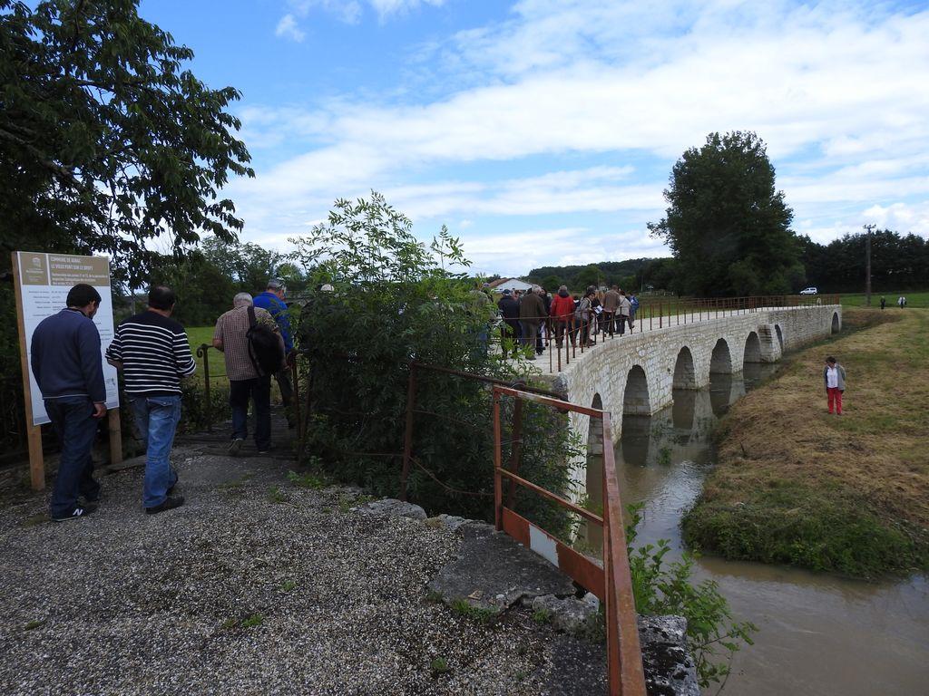 journee patrimoine pont moulin 6