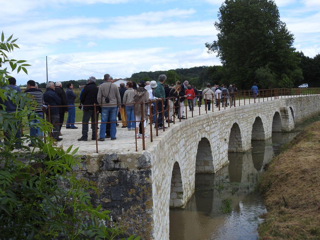 journee patrimoine pont moulin 7