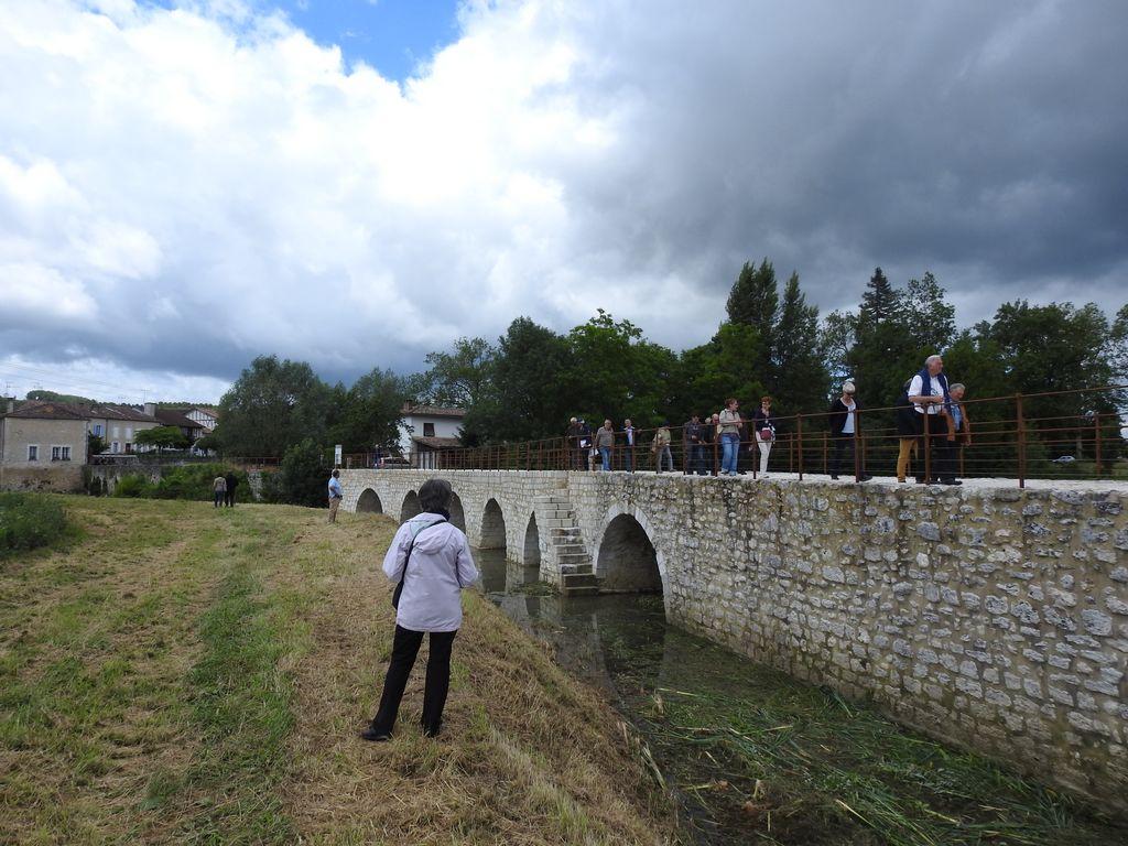journee patrimoine pont moulin 9