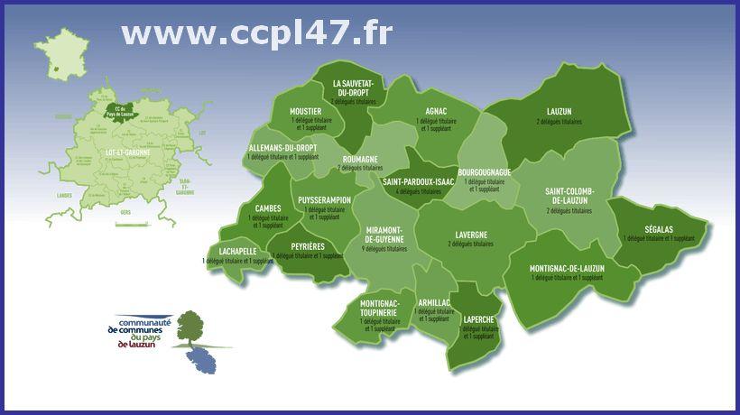 ccpl-carte1