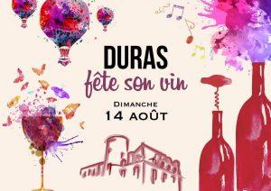 fc3aate-du-vin-duras-4x31
