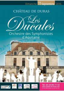 Flyer-recto Les Ducales