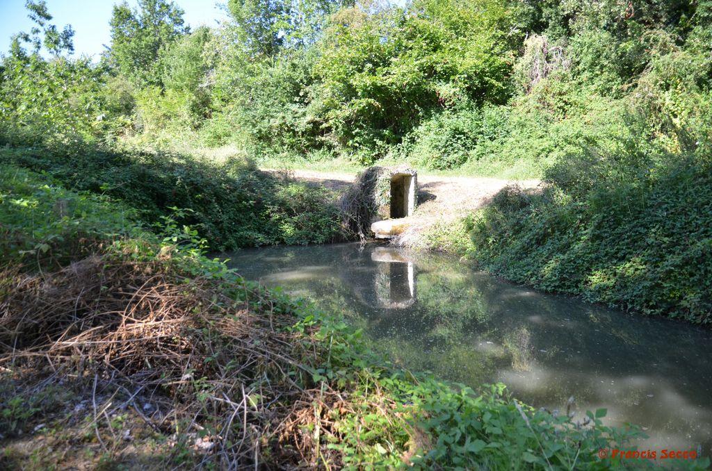 puits gavache 2