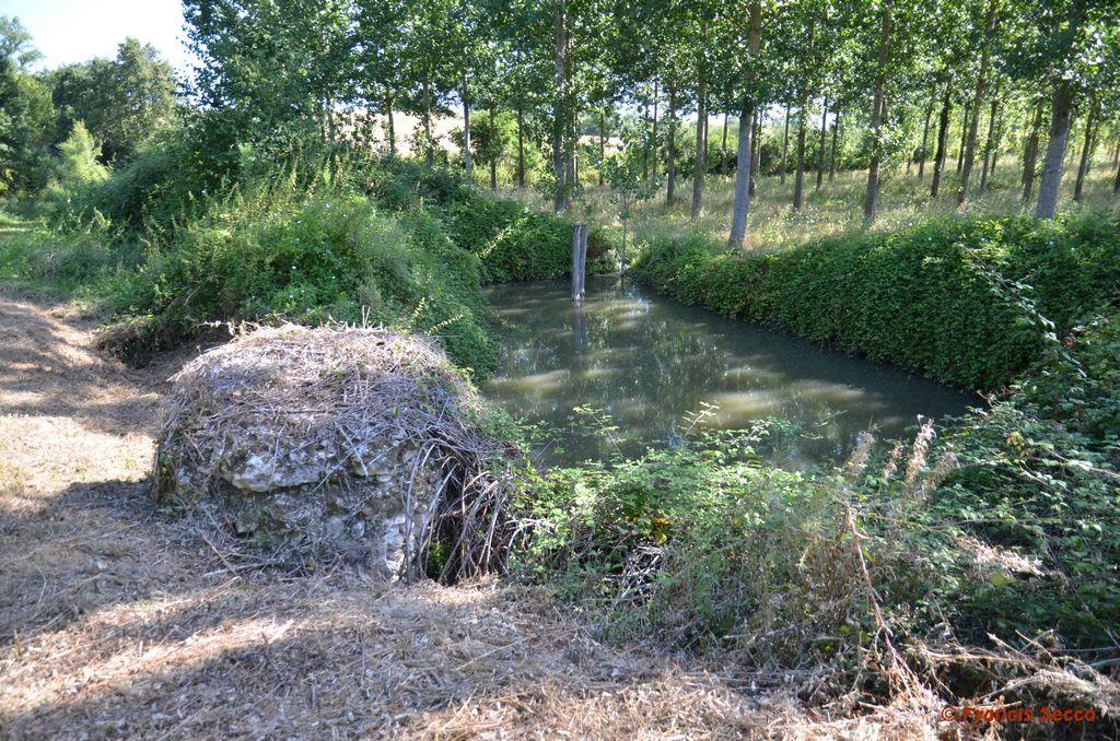 puits gavache 3