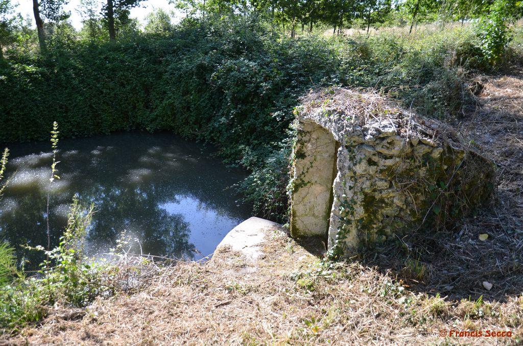 puits gavache 4
