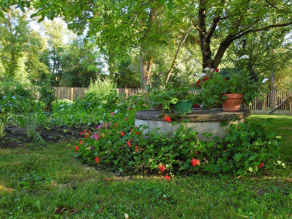 jardin-insolite-5