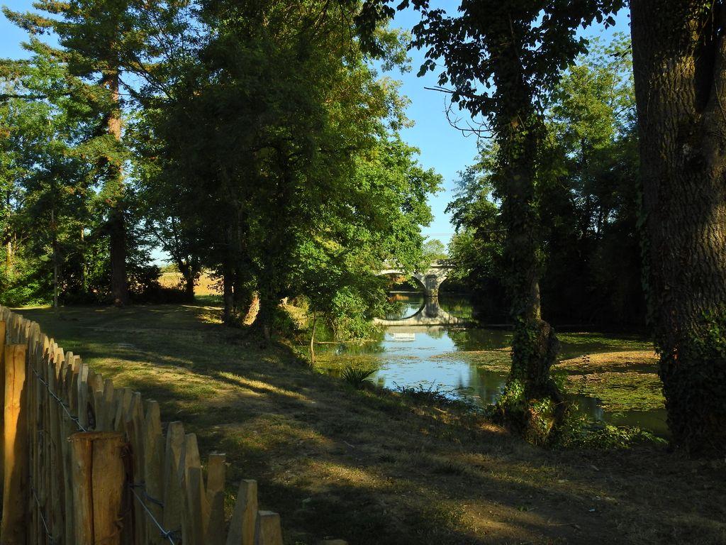 jardin-insolite-6