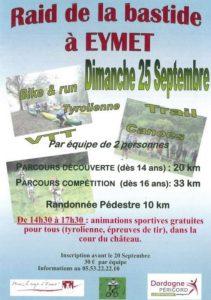 raid-de-la-bastide-25-09