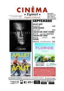 septembre-cine