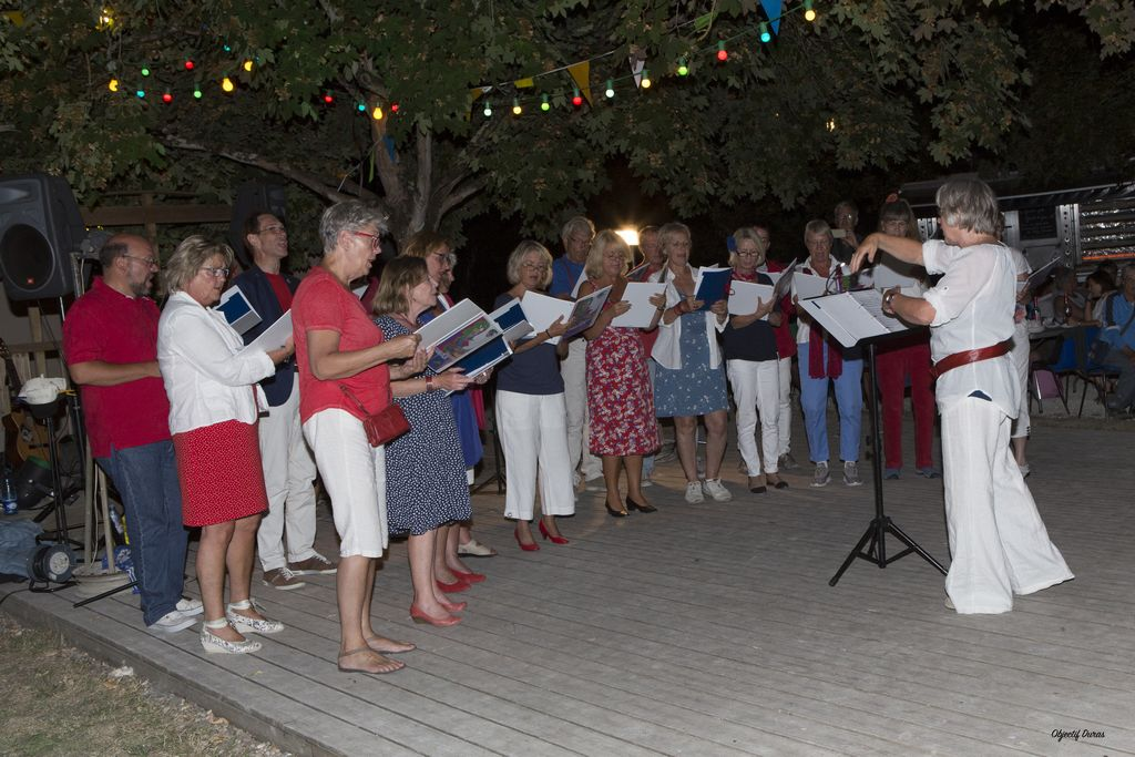 sg et choir nl 6