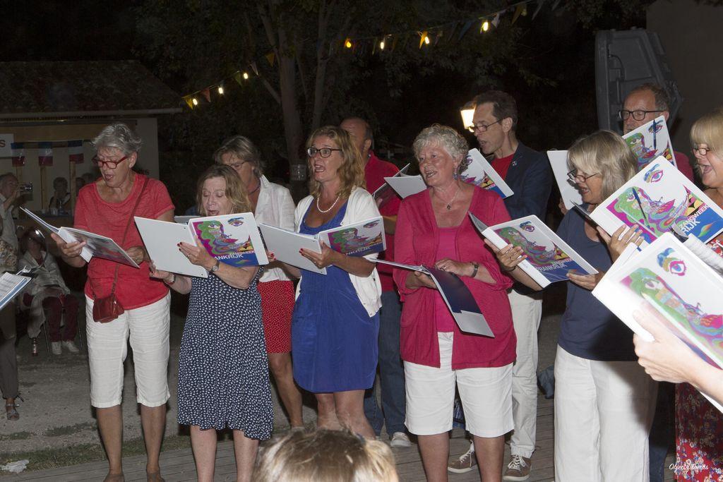sg et choir nl 7