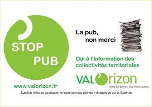 stop-pub-ValOrizon