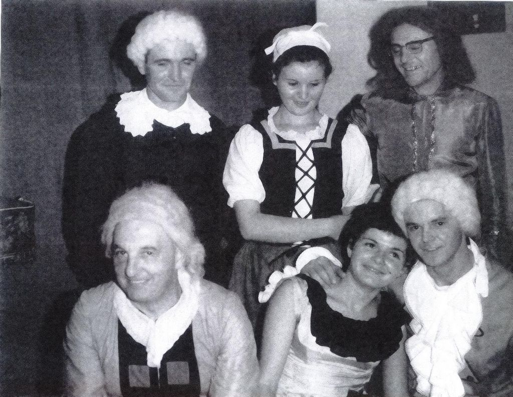 club-theatre-2-archive-moreau