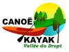 logo-ckvd