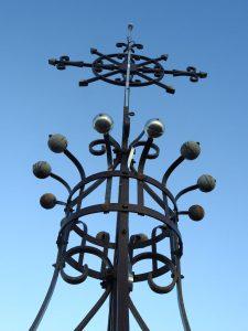 restauration-campanile-7