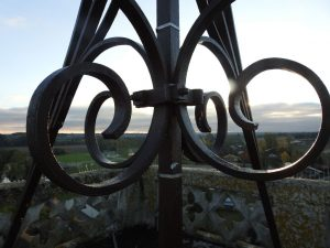 restauration-campanile-8