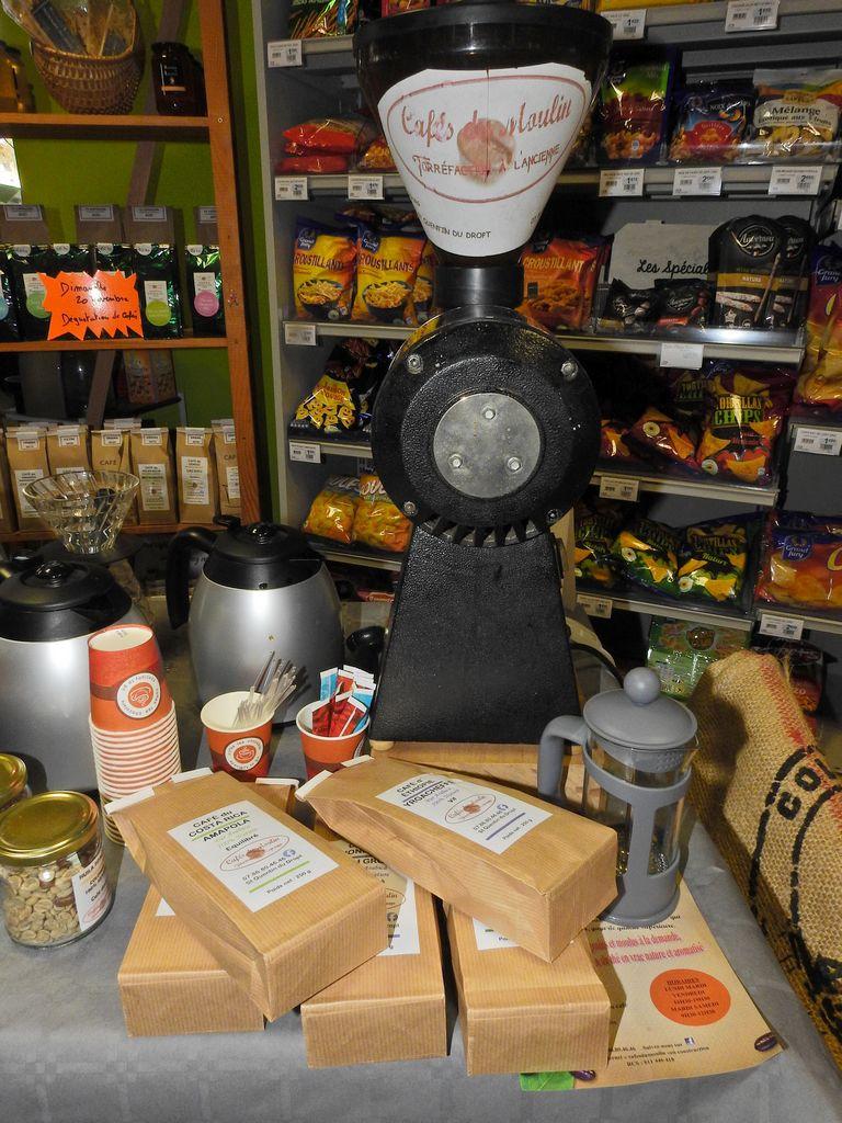 2016-degustation-cafe-3