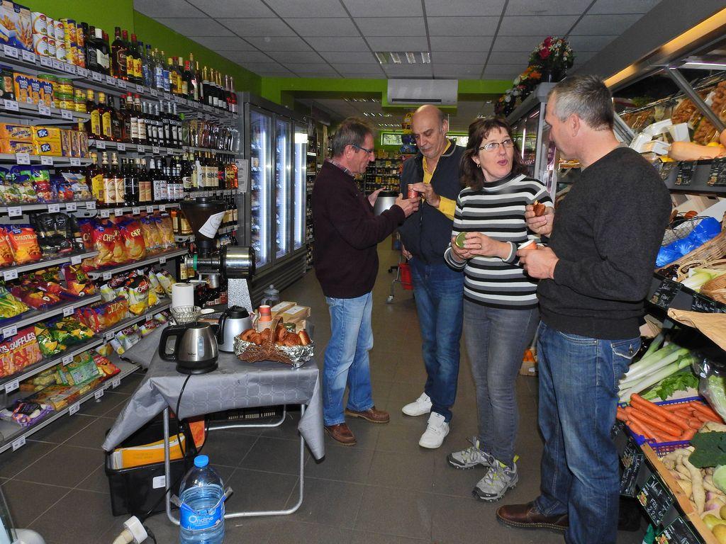 2016-degustation-cafe-4