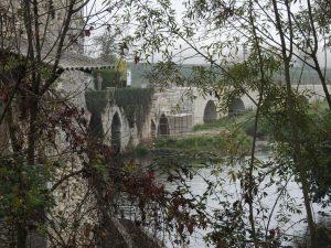 2016-travaux-pont-0