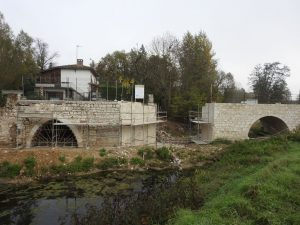 2016-travaux-pont-1