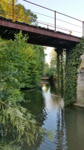 2016-travaux-pont-4