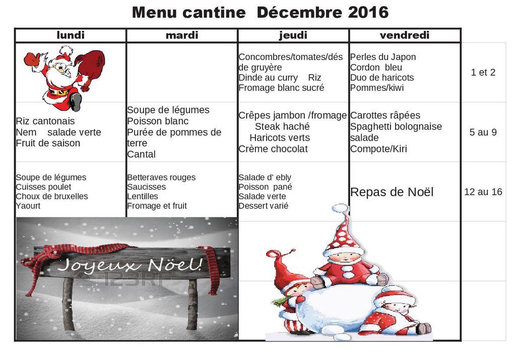 menu-decembre-16