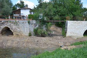 arche-et-ecluse-travaux-juillet-2016-1