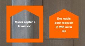 optimiser-ma-connexion-a-la-maison-reseau-orange