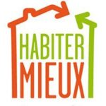 csm_logo_habiter_mieux_bd9082458a