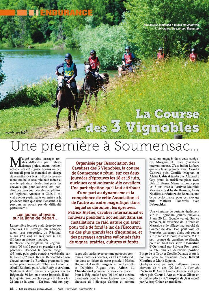 page-68-endurance-soumensac-juin-20161